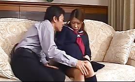18 year old school girl pooping after enema