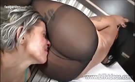 Best mix with girls farting